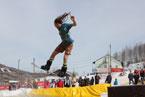 Губаха | gubakha 2012 2013 1926.jpg | ГЛЦ Губаха - сезон 2012-2013 | Горнолыжный центр Губаха горные лыжи сноуборд Город Губаха Фото
