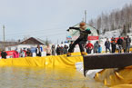 Губаха | gubakha 2012 2013 1927.jpg | ГЛЦ Губаха - сезон 2012-2013 | Горнолыжный центр Губаха горные лыжи сноуборд Город Губаха Фото
