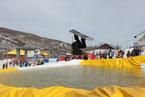 Губаха | gubakha 2012 2013 1930.jpg | ГЛЦ Губаха - сезон 2012-2013 | Горнолыжный центр Губаха горные лыжи сноуборд Город Губаха Фото