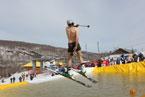 Губаха | gubakha 2012 2013 1931.jpg | ГЛЦ Губаха - сезон 2012-2013 | Горнолыжный центр Губаха горные лыжи сноуборд Город Губаха Фото