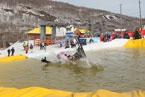 Губаха | gubakha 2012 2013 1932.jpg | ГЛЦ Губаха - сезон 2012-2013 | Горнолыжный центр Губаха горные лыжи сноуборд Город Губаха Фото