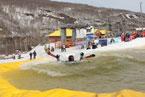 Губаха | gubakha 2012 2013 1933.jpg | ГЛЦ Губаха - сезон 2012-2013 | Горнолыжный центр Губаха горные лыжи сноуборд Город Губаха Фото