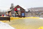 Губаха | gubakha 2012 2013 1934.jpg | ГЛЦ Губаха - сезон 2012-2013 | Горнолыжный центр Губаха горные лыжи сноуборд Город Губаха Фото