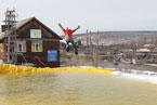 Губаха | gubakha 2012 2013 1935.jpg | ГЛЦ Губаха - сезон 2012-2013 | Горнолыжный центр Губаха горные лыжи сноуборд Город Губаха Фото