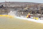 Губаха | gubakha 2012 2013 1936.jpg | ГЛЦ Губаха - сезон 2012-2013 | Горнолыжный центр Губаха горные лыжи сноуборд Город Губаха Фото