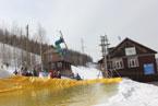 Губаха | gubakha 2012 2013 1937.jpg | ГЛЦ Губаха - сезон 2012-2013 | Горнолыжный центр Губаха горные лыжи сноуборд Город Губаха Фото