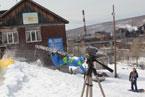 Губаха | gubakha 2012 2013 1940.jpg | ГЛЦ Губаха - сезон 2012-2013 | Горнолыжный центр Губаха горные лыжи сноуборд Город Губаха Фото