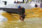 Губаха | gubakha 2012 2013 1942.jpg | ГЛЦ Губаха - сезон 2012-2013 | Горнолыжный центр Губаха горные лыжи сноуборд Город Губаха Фото