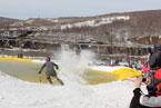Губаха | gubakha 2012 2013 1943.jpg | ГЛЦ Губаха - сезон 2012-2013 | Горнолыжный центр Губаха горные лыжи сноуборд Город Губаха Фото