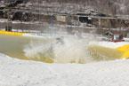 Губаха | gubakha 2012 2013 1944.jpg | ГЛЦ Губаха - сезон 2012-2013 | Горнолыжный центр Губаха горные лыжи сноуборд Город Губаха Фото