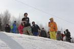 Губаха | gubakha 2012 2013 1945.jpg | ГЛЦ Губаха - сезон 2012-2013 | Горнолыжный центр Губаха горные лыжи сноуборд Город Губаха Фото