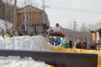 Губаха | gubakha 2012 2013 1947.jpg | ГЛЦ Губаха - сезон 2012-2013 | Горнолыжный центр Губаха горные лыжи сноуборд Город Губаха Фото