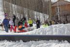 Губаха | gubakha 2012 2013 1949.jpg | ГЛЦ Губаха - сезон 2012-2013 | Горнолыжный центр Губаха горные лыжи сноуборд Город Губаха Фото