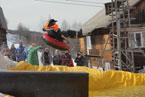 Губаха | gubakha 2012 2013 1950.jpg | ГЛЦ Губаха - сезон 2012-2013 | Горнолыжный центр Губаха горные лыжи сноуборд Город Губаха Фото