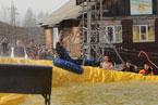Губаха | gubakha 2012 2013 1952.jpg | ГЛЦ Губаха - сезон 2012-2013 | Горнолыжный центр Губаха горные лыжи сноуборд Город Губаха Фото