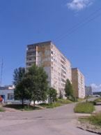 gubakha_gorod_21.jpg