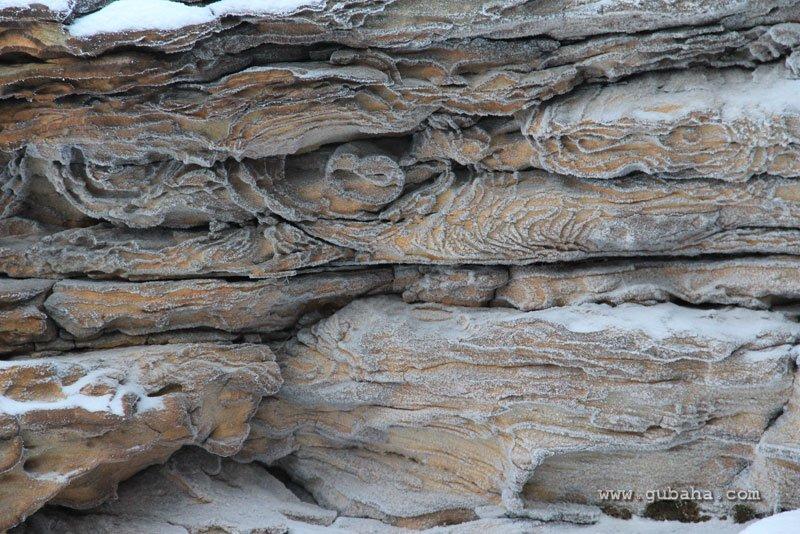 Губаха gubakha_2011_062.jpg Губаха 2011 Горнолыжный центр Губаха горные лыжи сноуборд Город Губаха Фото