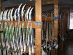 Губаха | foto05.jpg | Лыжная база 2 | Горнолыжный центр Губаха горные лыжи сноуборд Город Губаха Фото
