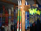 Губаха | foto06.jpg | Лыжная база 2 | Горнолыжный центр Губаха горные лыжи сноуборд Город Губаха Фото