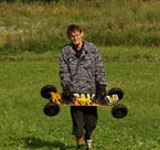mountainboard02.jpg