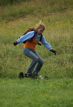 mountainboard08.jpg