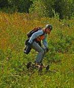 mountainboard14.jpg