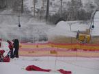 Губаха | foto04.jpg | Банное и Абзаково декабрь 2006 | Горнолыжный центр Губаха горные лыжи сноуборд Город Губаха Фото