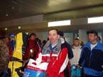 Губаха | photo01.jpg | Австрия - январь 2006 | Горнолыжный центр Губаха горные лыжи сноуборд Город Губаха Фото