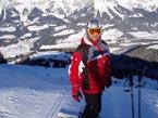 Губаха | photo26.jpg | Австрия - январь 2006 | Горнолыжный центр Губаха горные лыжи сноуборд Город Губаха Фото