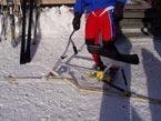 Губаха | photo36.jpg | Австрия - январь 2006 | Горнолыжный центр Губаха горные лыжи сноуборд Город Губаха Фото