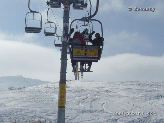 Губаха cahkadzor_savanty_2007_03.jpg Цахкадзор 2007 Горнолыжный центр Губаха горные лыжи сноуборд Город Губаха Фото