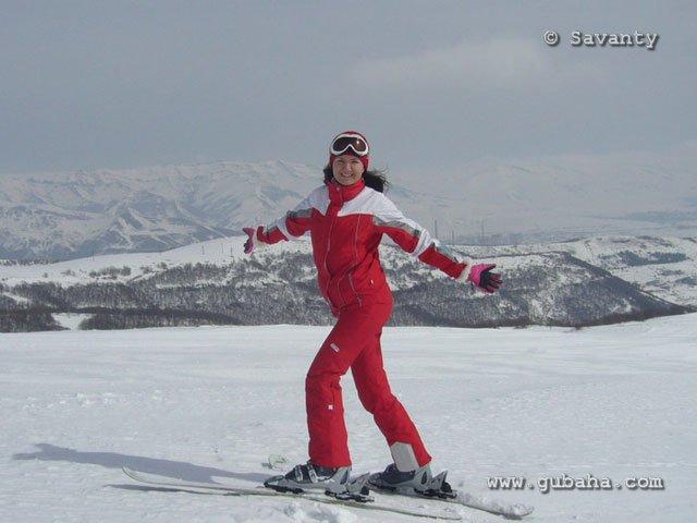 Губаха cahkadzor_savanty_2007_06.jpg Цахкадзор 2007 Горнолыжный центр Губаха горные лыжи сноуборд Город Губаха Фото