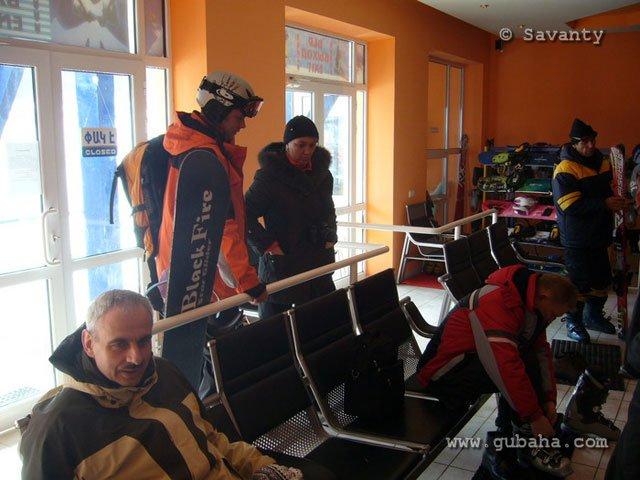 Губаха cahkadzor_savanty_2007_10.jpg Цахкадзор 2007 Горнолыжный центр Губаха горные лыжи сноуборд Город Губаха Фото