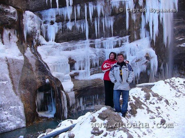 Губаха photo08.jpg Приэльбрусье - Чегет Горнолыжный центр Губаха горные лыжи сноуборд Город Губаха Фото