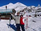 Губаха | photo05.jpg | Приэльбрусье - Чегет | Горнолыжный центр Губаха горные лыжи сноуборд Город Губаха Фото