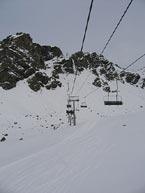 Губаха   photo026.jpg   Франция - январь 2006   Горнолыжный центр Губаха горные лыжи сноуборд Город Губаха Фото