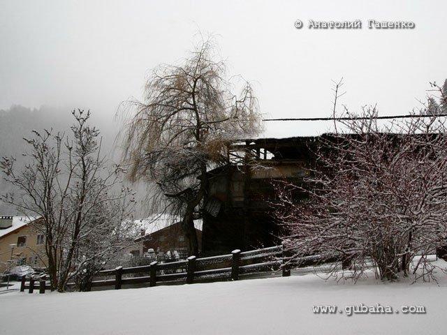 Губаха ski_italy_16.jpg Италия - март 2008 Горнолыжный центр Губаха горные лыжи сноуборд Город Губаха Фото
