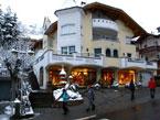 ski_italy_38.jpg