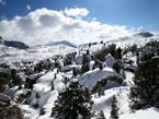 ski_italy_65.jpg