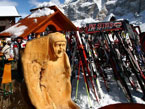ski_italy_71.jpg