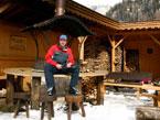 ski_italy_78.jpg