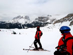 ski_italy_91.jpg