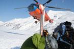 Губаха | 03.jpg | Камчатка - Хелиски | Горнолыжный центр Губаха горные лыжи сноуборд Город Губаха Фото