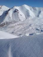Губаха | karakol 29.jpg | Каракол - февраль 2009 | Горнолыжный центр Губаха горные лыжи сноуборд Город Губаха Фото