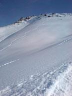Губаха | karakol 51.jpg | Каракол - февраль 2009 | Горнолыжный центр Губаха горные лыжи сноуборд Город Губаха Фото
