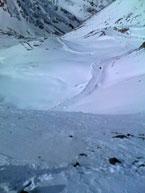 Губаха | karakol 96.jpg | Каракол - февраль 2009 | Горнолыжный центр Губаха горные лыжи сноуборд Город Губаха Фото