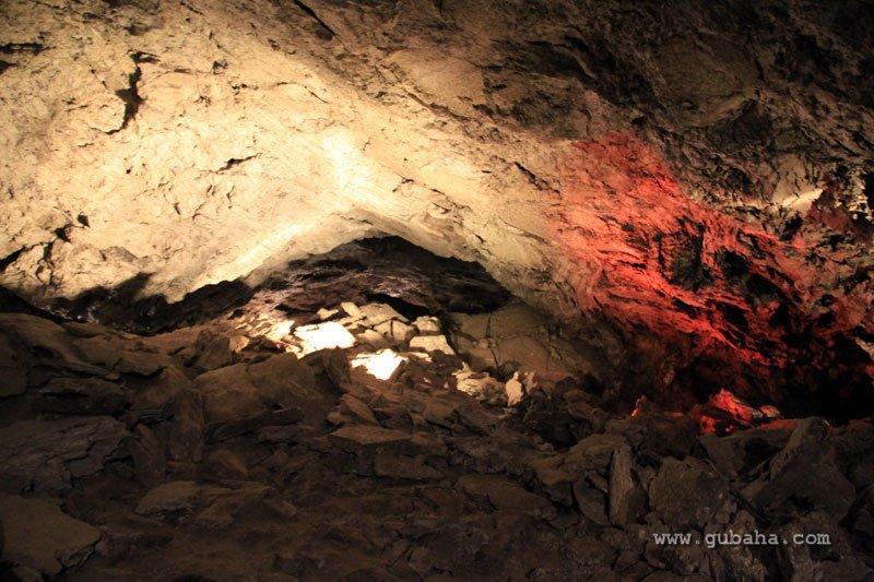 Губаха kungur_cave_024.jpg Кунгурская ледяная пещера 2011 Горнолыжный центр Губаха горные лыжи сноуборд Город Губаха Фото