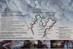 Губаха | kungur cave 003.jpg | Кунгурская ледяная пещера 2011 | Горнолыжный центр Губаха горные лыжи сноуборд Город Губаха Фото