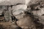 Губаха | kungur cave 009.jpg | Кунгурская ледяная пещера 2011 | Горнолыжный центр Губаха горные лыжи сноуборд Город Губаха Фото