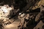 kungur_cave_025.jpg